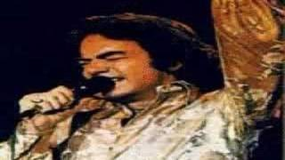 Neil Diamond - Let The Little Boy Sing