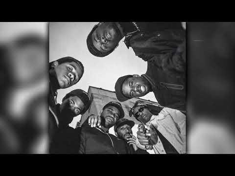 "[FREE] ""DONT TALK"" – Rap Freestyle Type Beat | Hard Underground Boom Bap Type Beat | DEXTAH"