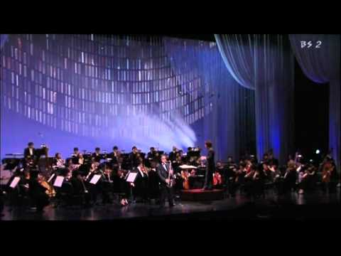 映画音楽メドレー-東京フィルハーモニー交響楽団