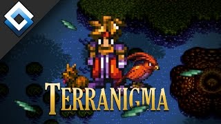 Terranigma - Why you should play (spoiler free)