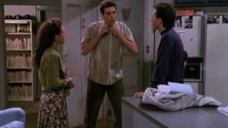 Seinfeld - Season 1 Clips (1 of 1)