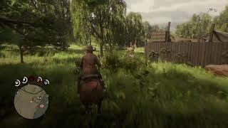 Red Dead Redemption 2_20181202213149