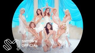 """Girls' generation's regular 5th album which contains total of 12 tracks including double title songs """"lion heart"""" and """"you think"""" are all out. listen dow..."""