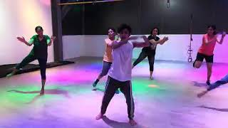 "Zumba ""3 Peg Sharry Mann"" (Full Video) | Mista Baaz | Parmish Verma | Latest Punjabi Songs 2016"