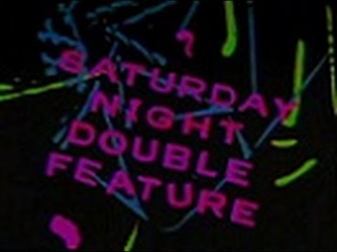 koco-channel-5---saturday-night-double-feature-(opening,-1972)