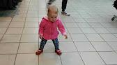Более 90 моделей обуви для новорожденных в наличии!. По москве и самые низкие цены в магазине ескай!. Постоянные акции, скидки и распродажи.