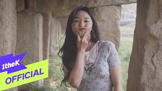 Shin Youme - Lips to lips