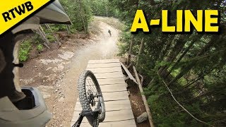 the-most-famous-flow-trail-at-whistler-a-line-raw-trails-with-boostmaster-rtwb