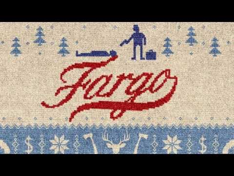 Fargo - Go To Sleep You Little Baby (S02E01 ending) 10 hours