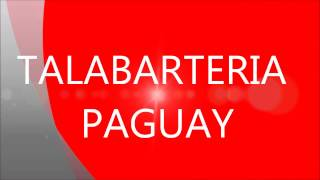 Copia de COLLARES DE PERRO PITBULL, ROTWAILER, BULLDOG,etc..TALABARTERIA PAGUAY.