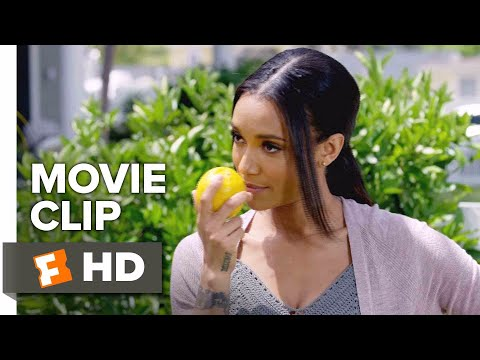 Til Death Do Us Part Movie Clip  Lemon Thief 2017  Movieclips Indie