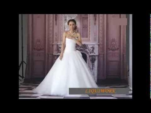 ivory-white-sweetheart-bejeweled-corset-bridal-ball-gown-wedding-dress-sku-118266