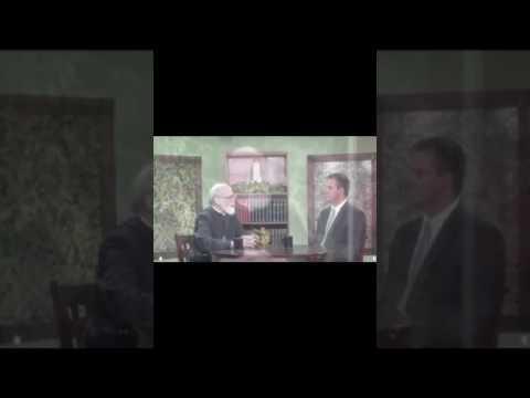 Ex-Freemason Attorney Blows The Whistle!