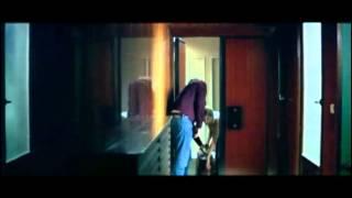 Jusqu'à toi (2007)