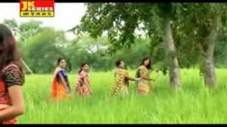 Song 5 - Yogesh Agrawal