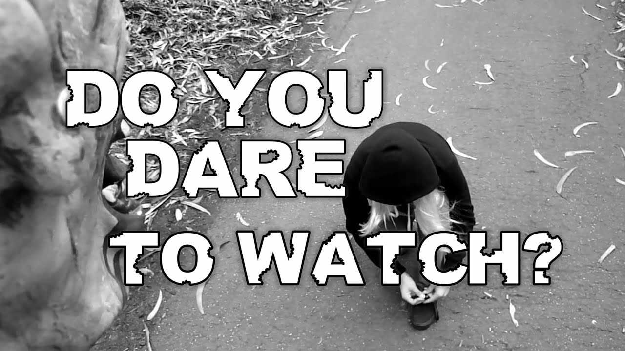 Download Golden Gate Monster Trailer