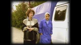видео Запчасти для грузовых иномарок