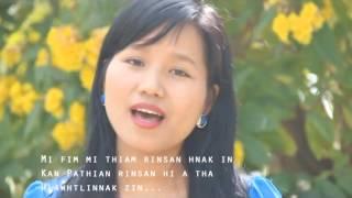 Download lagu Hlawhtlinnak Zin - Lal Rin Muan