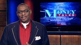 Money Talks - Blessed 26 Segment