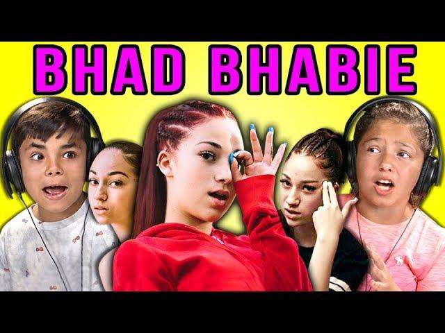 kids-react-to-bhad-bhabie