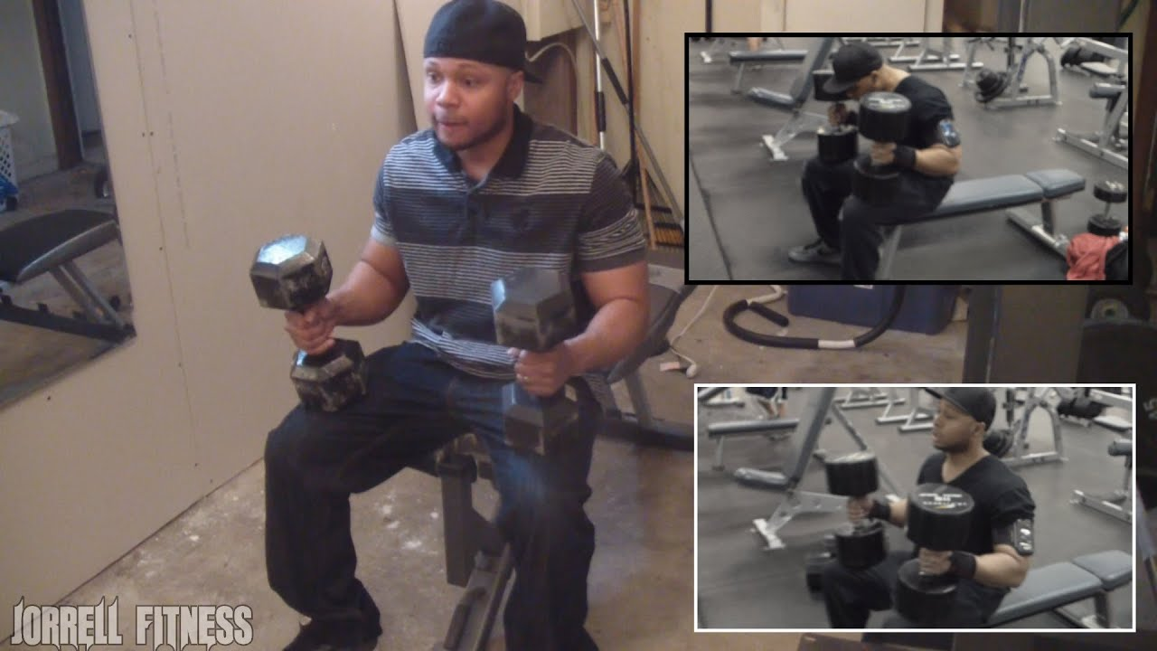 Getting Heavy Dumbbells Into Position Saving Energy Flat within How To Lift Heavy Bench Press