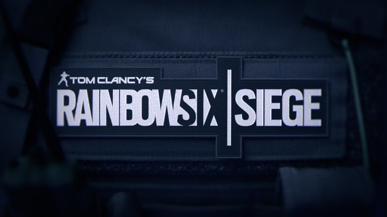Rainbow Six Siege Notebook Benchmarks Notebookcheck Net Reviews