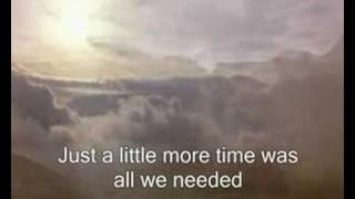 take my heart back (with lyrics)