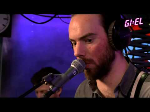 de-staat---down-town-(live-at-giel,-radio-3fm)