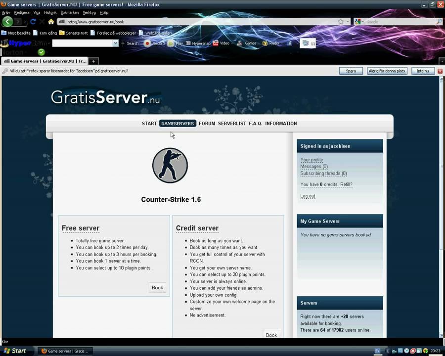 Хостинг на сервера 1 6 asp net хостинг в казахстане