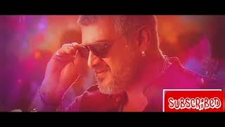 viswasam movie mp3 song today released you know (THALA DA)