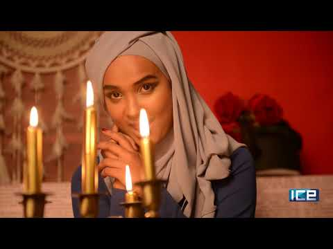 Loabi Magay - Loabin EID SPECIAL MUSIC VIDEO