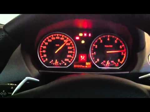 Bmw I Twin Turbo YouTube - Bmw 135i twin turbo