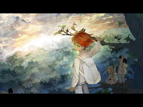 Epic Sound -- Promised Neverland EP 2 OST - Argument