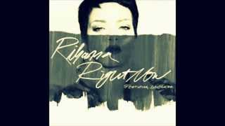 Rihanna Right Now feat (  David Guetta) (KHAIFA ORIGINAL MIX)