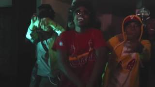 sob x rbe daboii cant tame us shot by bgiggz official video