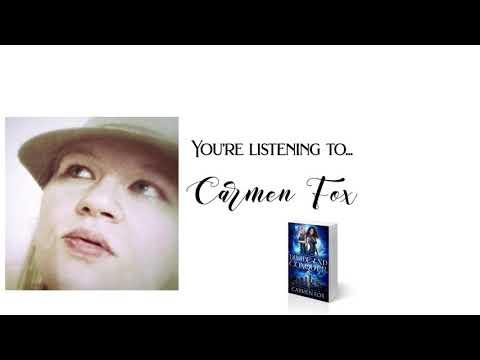 Carmen Fox - Being indie