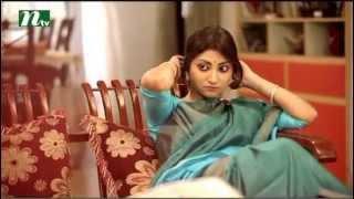 New Bangla Natok - Aborton (HD Print) l Richi Solaiman, Himu, Hindol Roy l  Drama & Telefilm