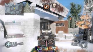 MY FIRST ELO CLIPS