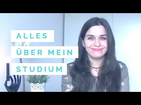 Medienmanagement An Der FH   Alles über Mein Studium