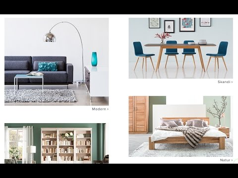 home24 gutschein rabatte codes f r oktober 2018. Black Bedroom Furniture Sets. Home Design Ideas