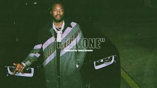 "Meek Mill Type Beat - ""Real One"" NEW 2018"
