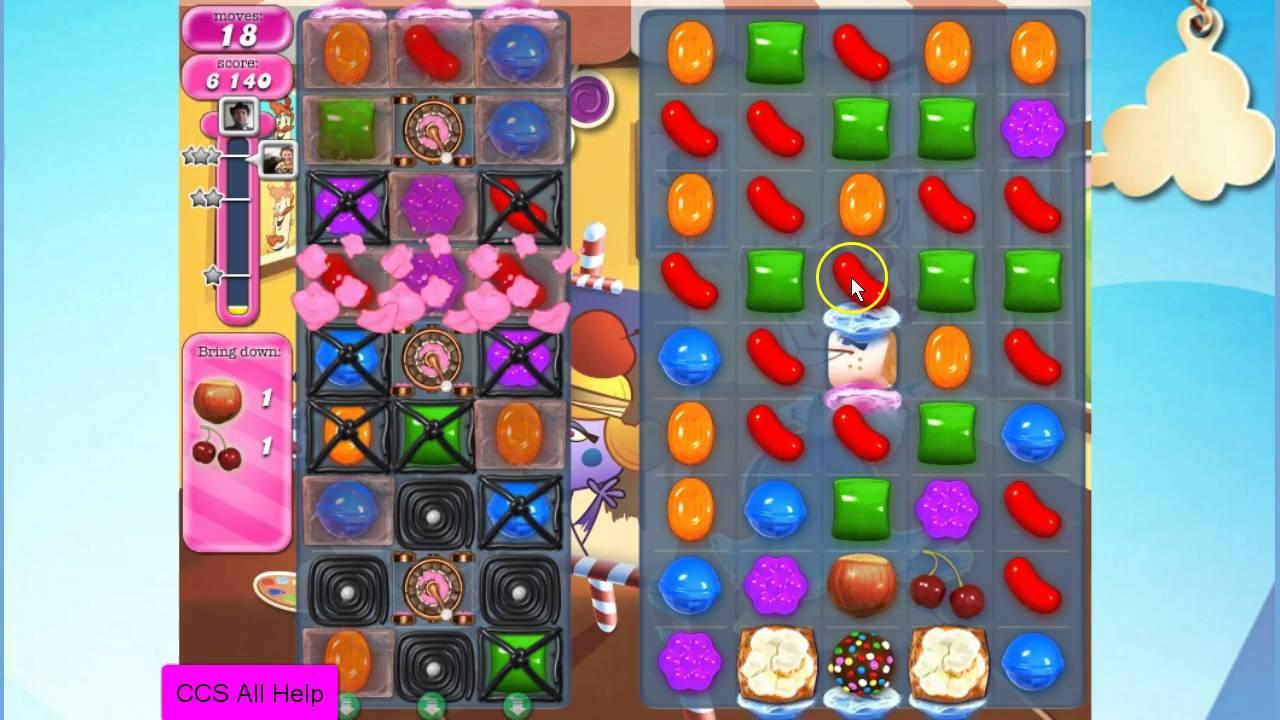 Candy Crush Spielstand Auf Neues Handy Гјbertragen