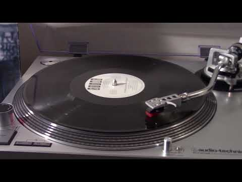 Sting - Consider Me Gone - Vinyl