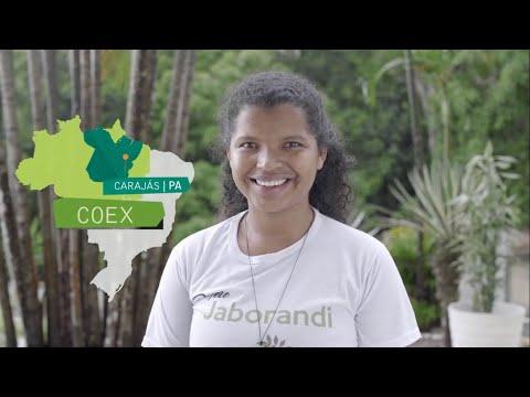 Coex Carajás | Empréstimo Coletivo