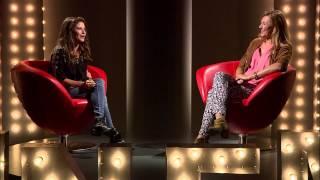 Prywatna historia kina - odc. 4 Weronika Rosati (zwiastun)