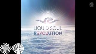 Liquid Soul - Precious