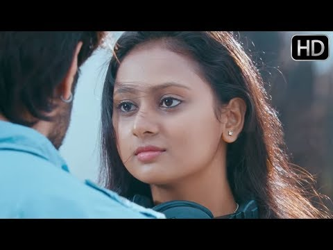 Yash kannada actor Movies - GajaKesari Action | Amulya