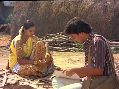 Kozhi Koovuthu - Tamil classic Movie - Prabhu, Viji, Silk Smitha, Suresh - Ilaiyaraaja