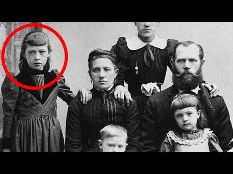 Thumbnail: 3 GHOST STORIES That Proves The AFTERLIFE Exists