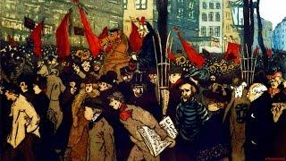Nostra Patria è il Mondo Intero - Canti di Rivolta